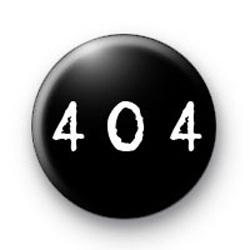 404 Badges