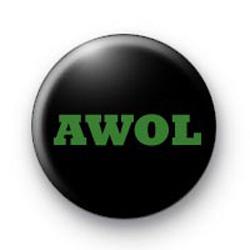 AWOL badges