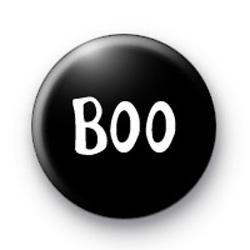 BOOOOOOO badges