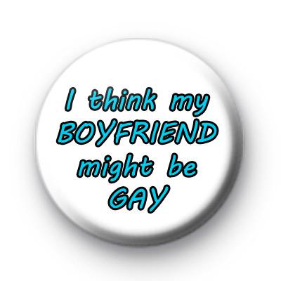 gay guys sex galleries