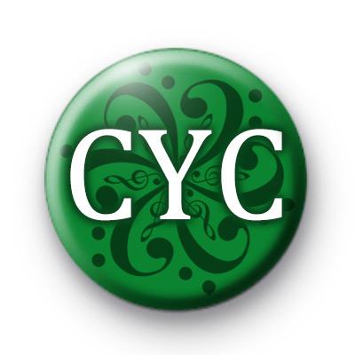 CYC Custom Badges
