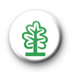 Green Tree badges