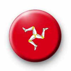 Isle of Man badges