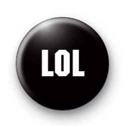 lol Badges