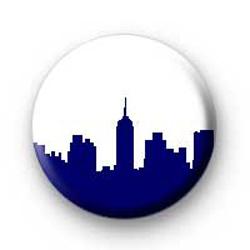 New York City badges