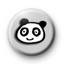 Panda Badges