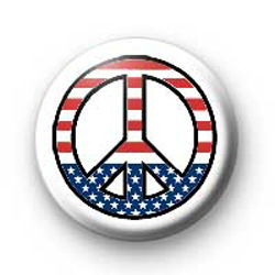 American Peace Badges