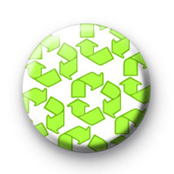 Recycle It badges