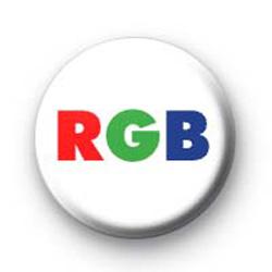 RGB badges