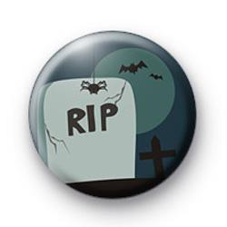 RIP Graveyard Badge