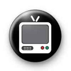 TV badges