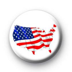 America Badges