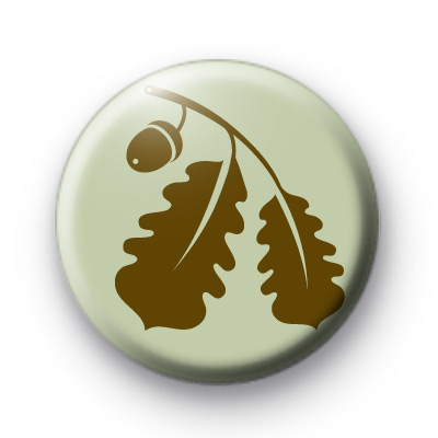 Acorn Tree Badge