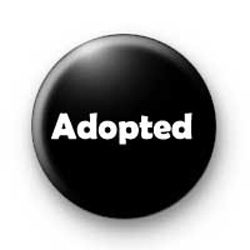 Adopted badges