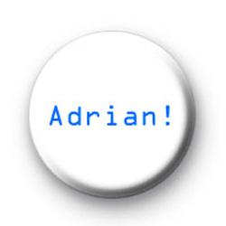 Adrian Badges