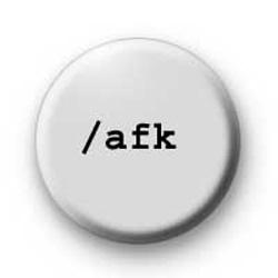 /afk badges