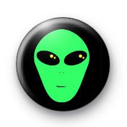 Alien Badges