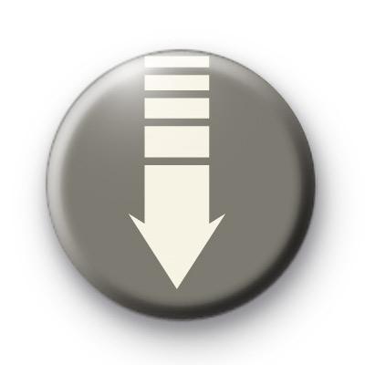 Grey Arrow Badge