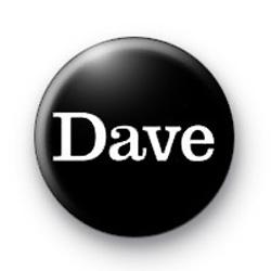 Dave Badge
