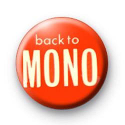 Back to MONO badges