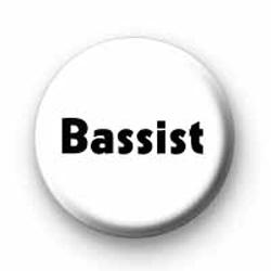 Bassist badges