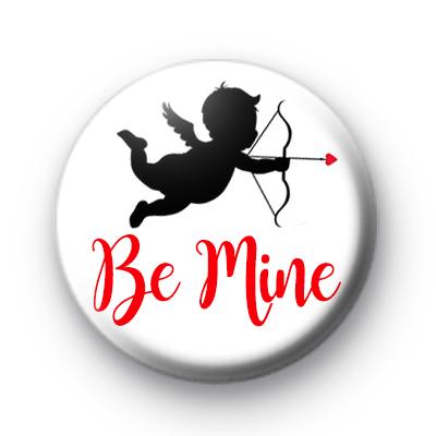Cupid Badges