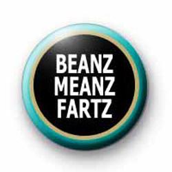 Fart Badges
