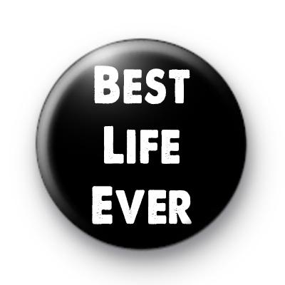 Best Life Ever badges