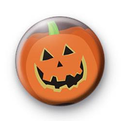 Pumpkin 3 badge