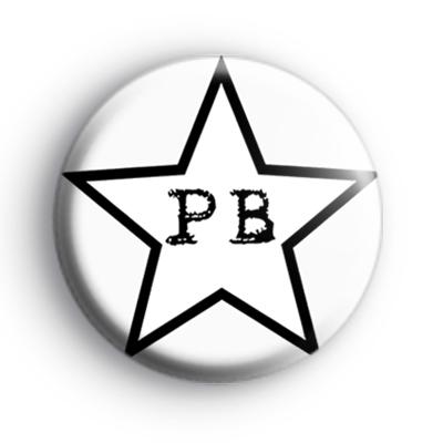 Hannah Maskell PB Badge