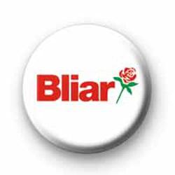 Bliar Badges
