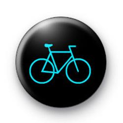 Blue Bike badges