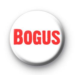 Bogus Badges