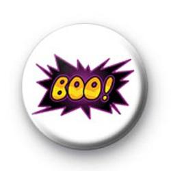 BOO badges