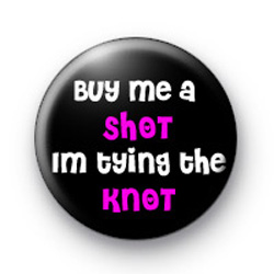 Buy me a Shot badges