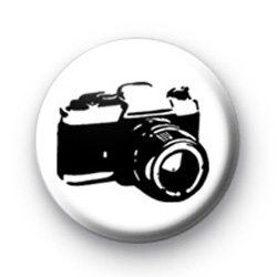 Classic Camera button badges