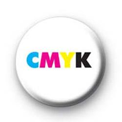 CMYK badges