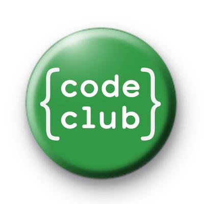 Code Club Badges