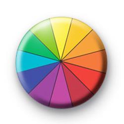 Colour Wheel Badges