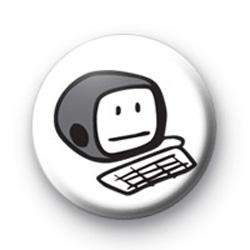 Computer badges