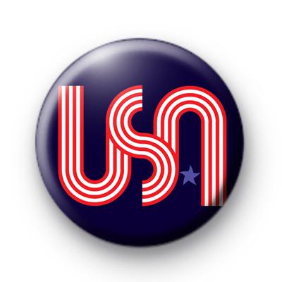 Cool USA Bagdes