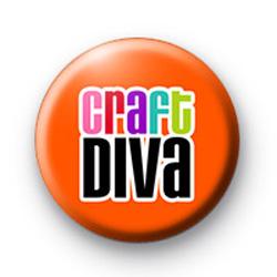 Craft Diva Badges