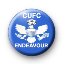 CUFC Badges