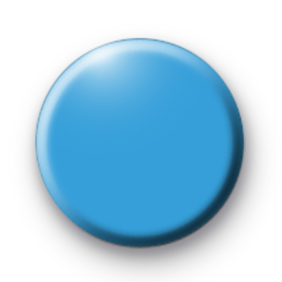 Custom Blue Button Badges
