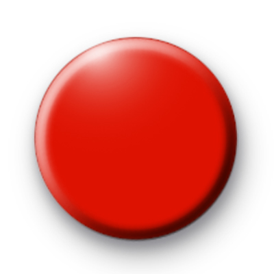 Custom Red Button Badges