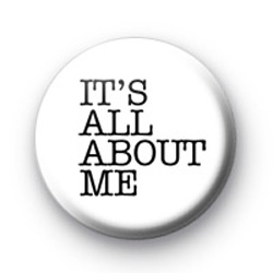 Its all about me badges