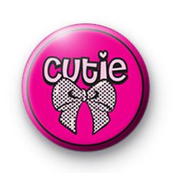 Cutie Badge