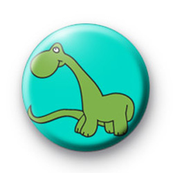 Dinosaur Badges