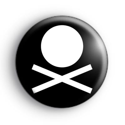 Dune Badge