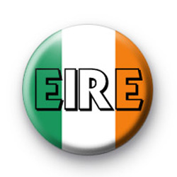 Eire 2 Badge